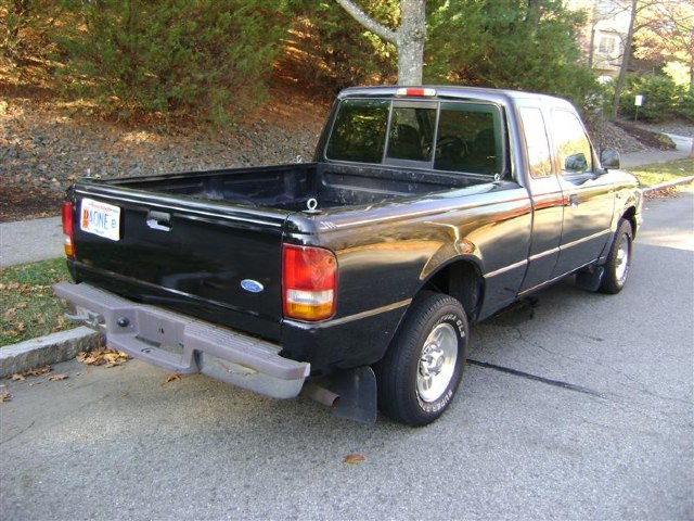 1996 ford ranger tire sizes. Black Bedroom Furniture Sets. Home Design Ideas